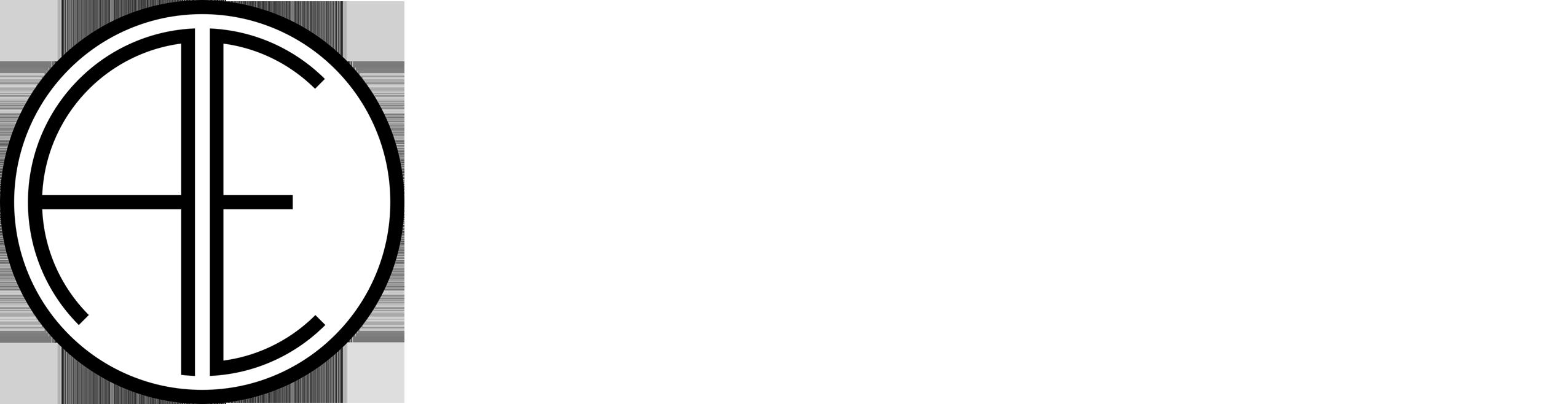 AE Flow